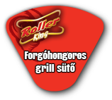 Forg�hengeres grill s�t?